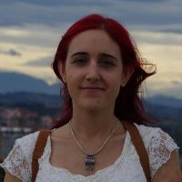 SARA Twitter pic[4]