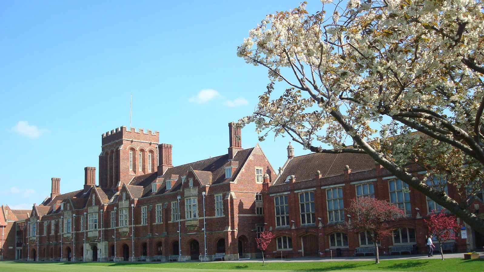 eastbourne-college